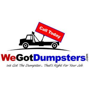 Rent A Dumpster Newport News VA