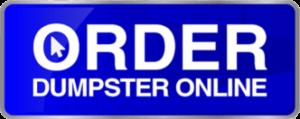 order-dumpster-online
